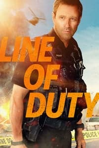Nonton Film Line of Duty (2019) Subtitle Indonesia Streaming Movie Download