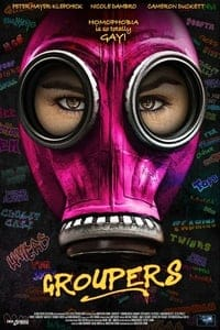 Nonton Film Groupers (2019) Subtitle Indonesia Streaming Movie Download