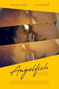 Nonton Film Angelfish (2019) Subtitle Indonesia Streaming Movie Download
