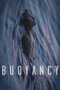Nonton Film Buoyancy (2019) Subtitle Indonesia Streaming Movie Download