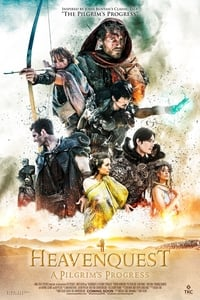 Nonton Film Heavenquest: A Pilgrim's Progress (2020) Subtitle Indonesia Streaming Movie Download