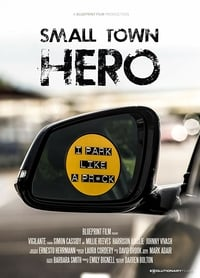 Nonton Film Small Town Hero (2019) Subtitle Indonesia Streaming Movie Download