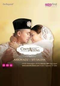 Nonton Film Cinta Paling Agung (2015) Subtitle Indonesia Streaming Movie Download