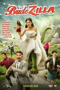 Nonton Film Bridezilla (2019) Subtitle Indonesia Streaming Movie Download