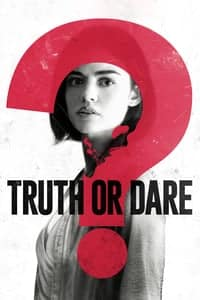 Nonton Film Blumhouse's Truth or Dare (2018) Subtitle Indonesia Streaming Movie Download