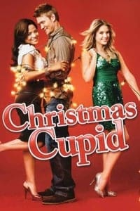 Nonton Film Christmas Cupid (2010) Subtitle Indonesia Streaming Movie Download