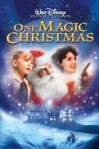 Nonton Film One Magic Christmas (1985) Subtitle Indonesia Streaming Movie Download