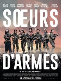 Nonton Film Soeurs d'armes (2019) Subtitle Indonesia Streaming Movie Download