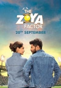 Nonton Film The Zoya Factor (2019) Subtitle Indonesia Streaming Movie Download