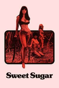 Nonton Film Sweet Sugar (1972) Subtitle Indonesia Streaming Movie Download