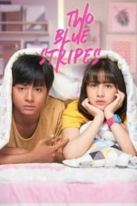 Nonton Film Two Blue Stripes (2019) Subtitle Indonesia Streaming Movie Download