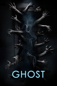 Nonton Film Ghost (2019) Subtitle Indonesia Streaming Movie Download