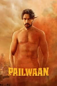 Nonton Film Pailwaan (2019) Subtitle Indonesia Streaming Movie Download