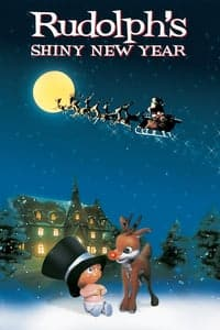 Nonton Film Rudolph's Shiny New Year (1976) Subtitle Indonesia Streaming Movie Download
