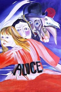Nonton Film Alice (1988) Subtitle Indonesia Streaming Movie Download