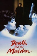 Nonton Film Death and the Maiden (1994) Subtitle Indonesia Streaming Movie Download
