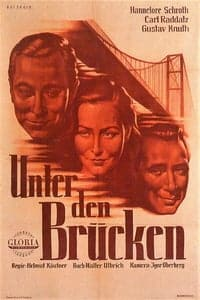 Nonton Film Under the Bridges (1946) Subtitle Indonesia Streaming Movie Download