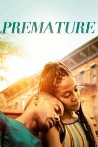 Nonton Film Premature (2019) Subtitle Indonesia Streaming Movie Download