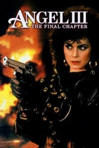 Nonton Film Angel III: The Final Chapter (1988) Subtitle Indonesia Streaming Movie Download
