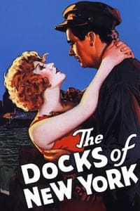 Nonton Film The Docks of New York (1928) Subtitle Indonesia Streaming Movie Download