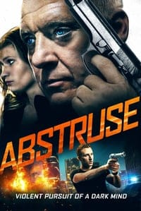 Nonton Film Abstruse (2019) Subtitle Indonesia Streaming Movie Download