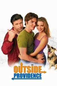 Nonton Film Outside Providence (1999) Subtitle Indonesia Streaming Movie Download