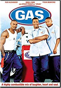 Nonton Film Gas (2004) Subtitle Indonesia Streaming Movie Download