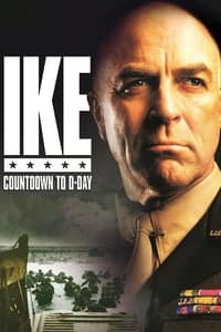 Nonton Film Ike: Countdown to D-Day (2004) Subtitle Indonesia Streaming Movie Download