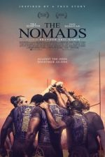 Nonton Film The Nomads (2019) Subtitle Indonesia Streaming Movie Download