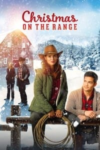Nonton Film Christmas on the Range (2019) Subtitle Indonesia Streaming Movie Download