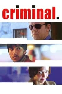 Nonton Film Criminal (2004) Subtitle Indonesia Streaming Movie Download