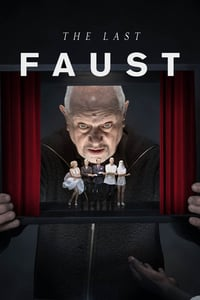 Nonton Film The Last Faust (2019) Subtitle Indonesia Streaming Movie Download