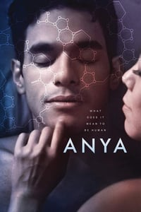 Nonton Film Anya (2019) Subtitle Indonesia Streaming Movie Download