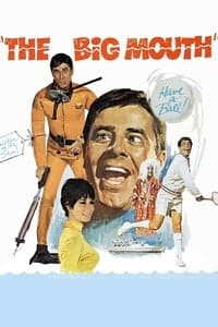 Nonton Film The Big Mouth (1967) Subtitle Indonesia Streaming Movie Download