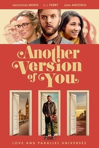 Nonton Film Another Version of You (2018) Subtitle Indonesia Streaming Movie Download