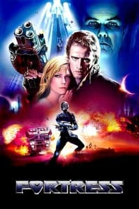 Nonton Film Fortress (1992) Subtitle Indonesia Streaming Movie Download