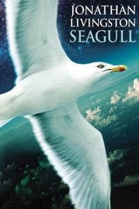 Nonton Film Jonathan Livingston Seagull (1973) Subtitle Indonesia Streaming Movie Download
