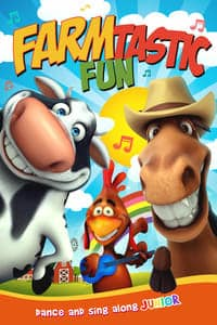 Nonton Film Farmtastic Fun (2019) Subtitle Indonesia Streaming Movie Download