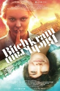 Nonton Film Bitch Hug (2012) Subtitle Indonesia Streaming Movie Download