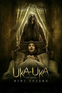 Nonton Film Uka-Uka the Movie: Nini Tulang (2019) Subtitle Indonesia Streaming Movie Download