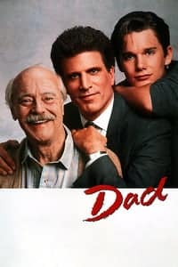 Nonton Film Dad (1989) Subtitle Indonesia Streaming Movie Download