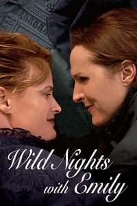 Nonton Film Wild Nights with Emily (2018) Subtitle Indonesia Streaming Movie Download