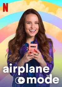 Nonton Film Airplane Mode (2020) Subtitle Indonesia Streaming Movie Download