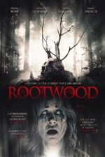 Nonton Film Rootwood (2018) Subtitle Indonesia Streaming Movie Download