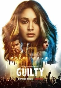 Nonton Film Guilty (2020) Subtitle Indonesia Streaming Movie Download