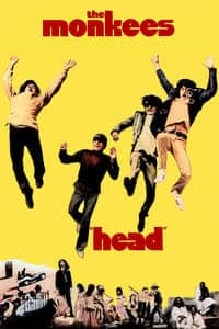 Nonton Film Head (1968) Subtitle Indonesia Streaming Movie Download