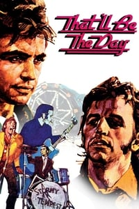 Nonton Film That'll Be the Day (1973) Subtitle Indonesia Streaming Movie Download