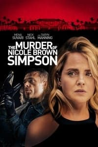 Nonton Film The Murder of Nicole Brown Simpson (2019) Subtitle Indonesia Streaming Movie Download