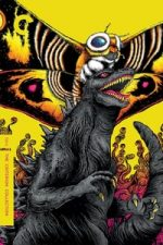Nonton Film Mothra vs. Godzilla (1964) Subtitle Indonesia Streaming Movie Download