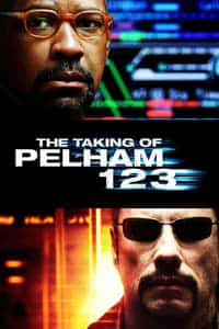 Nonton Film The Taking of Pelham 123 (2009) Subtitle Indonesia Streaming Movie Download
